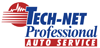 https://www.mccormickauto.com/wp-content/uploads/2018/06/tech-net.png